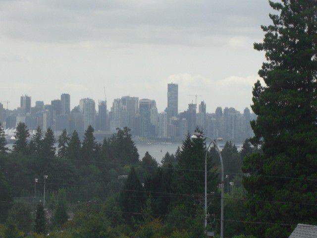 Main Photo: 239 W 26TH Street in North Vancouver: Upper Lonsdale House for sale : MLS®# V1081065