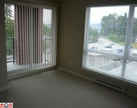 Main Photo: 312 13733 107A Avenue in Surrey: Whalley Condo for sale (North Surrey)  : MLS®# F1001071