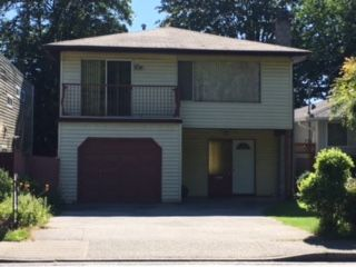 Main Photo: 2054 MOUNTAIN HIGHWAY in North Vancouver: Westlynn House for sale : MLS®# R2088406