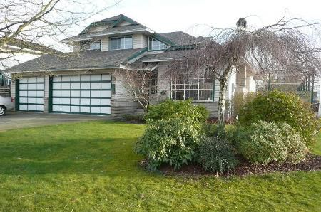 Main Photo: 2163 Sq. Ft. Split Level In Desirable Eaglecrest - For Marketing Brochure Go To Additional Information