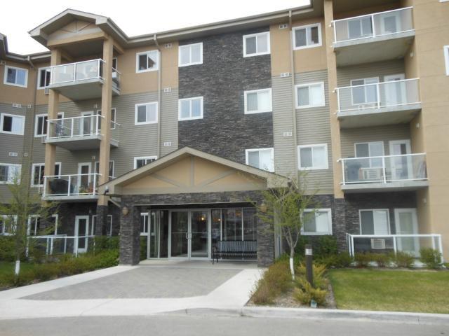 Main Photo: 230 Fairhaven Road in WINNIPEG: River Heights / Tuxedo / Linden Woods Condominium for sale (South Winnipeg)  : MLS®# 1208960