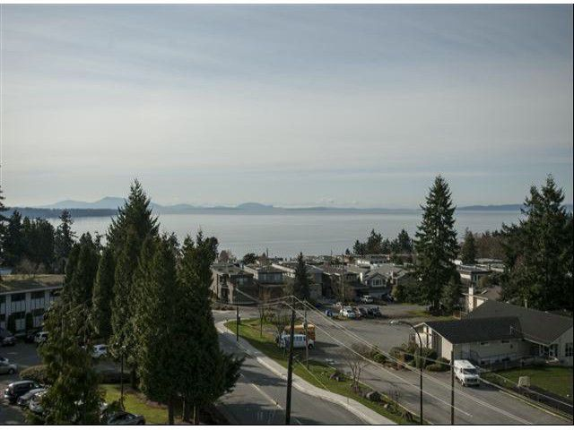 "Main Photo: 503 14824 N BLUFF Road: White Rock Condo for sale in ""BELAIRE"" (South Surrey White Rock)  : MLS®# F1305026"