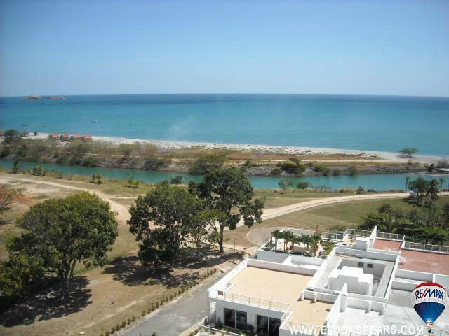 Playa Blanca, Las Terrazas - Your ocean view
