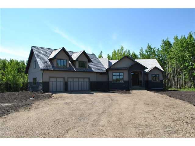 Main Photo: 20403 5 Avenue SW in Edmonton: House for sale : MLS®# e3258628