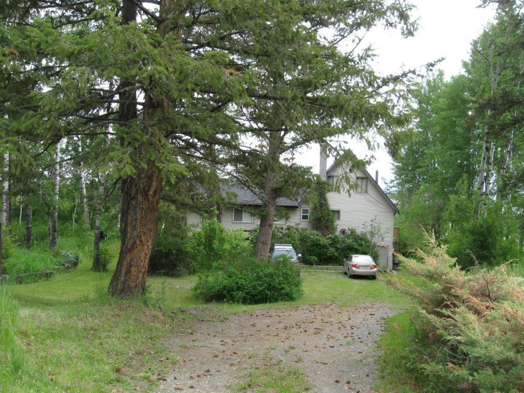 Photo 6: Photos: 4723 Chilcotin Crescent: 108 Ranch House for sale (100 Mile House (Zone 10))  : MLS®# N243982