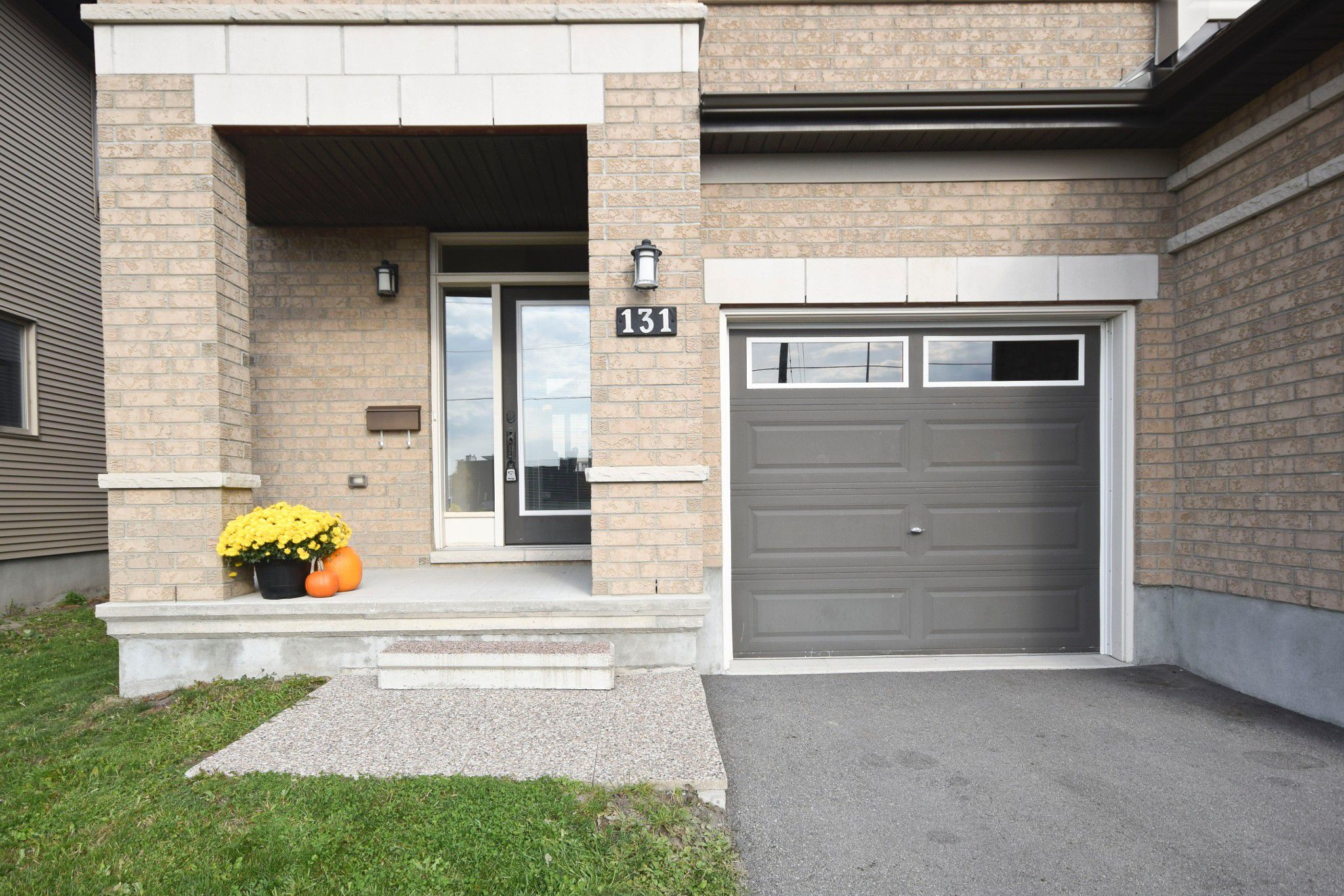 Photo 5: Photos: 131 Popplewell Crescent in Ottawa: Cedargrove / Fraserdale House for sale (Barrhaven)  : MLS®# 1130335