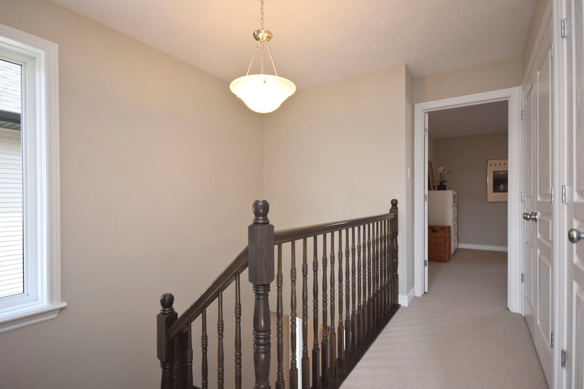 Photo 36: Photos: 131 Popplewell Crescent in Ottawa: Cedargrove / Fraserdale House for sale (Barrhaven)  : MLS®# 1130335