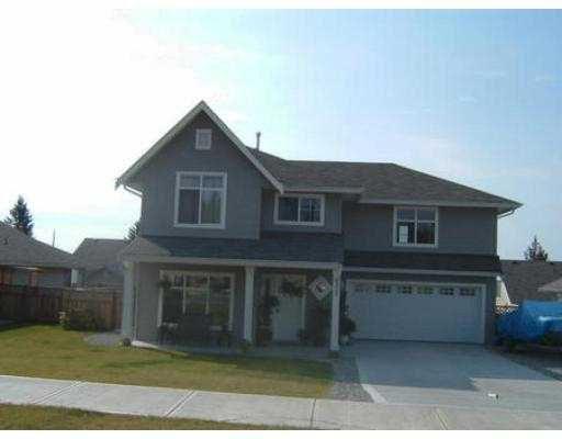 Photo 2: Photos: 6317 TYLER RD in Sechelt: Sechelt District House for sale (Sunshine Coast)  : MLS®# V556144