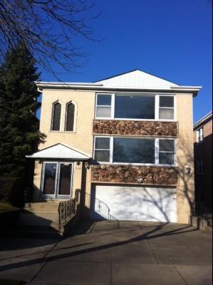 Main Photo: 5138 Carol Street Unit 2: Skokie Rentals for rent ()  : MLS®# 08230262