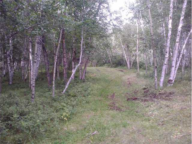Main Photo: #43A in SPRUCE GROVE: Sandhills Estates Rural Land/Vacant Lot for sale (Rural Parkland County)