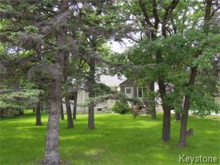 Main Photo: 282 Oakdale Drive in Winnipeg: Charleswood Single Family Detached for sale (West Winnipeg)  : MLS®# 1213200