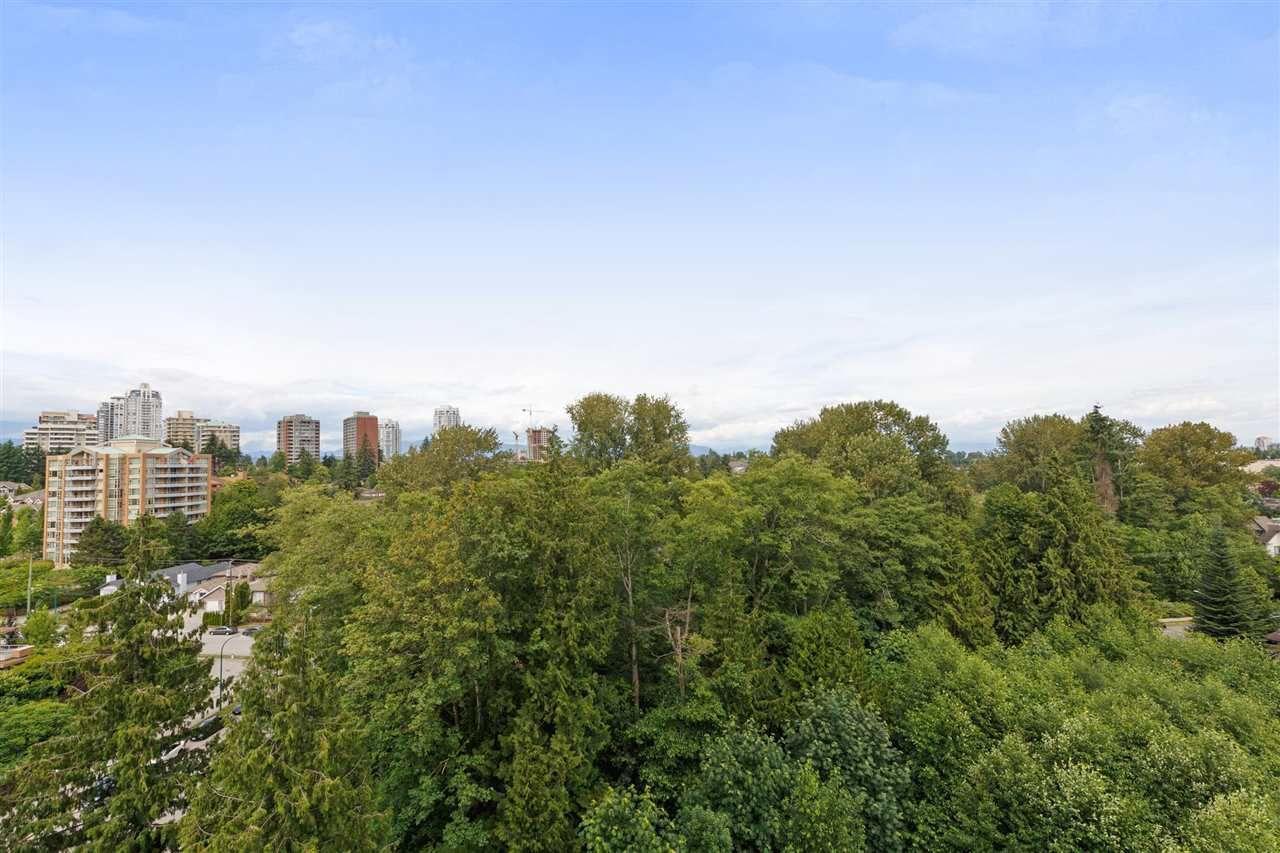 Main Photo: 1106 7088 18TH AVENUE in : Edmonds BE Condo for sale : MLS®# R2284990
