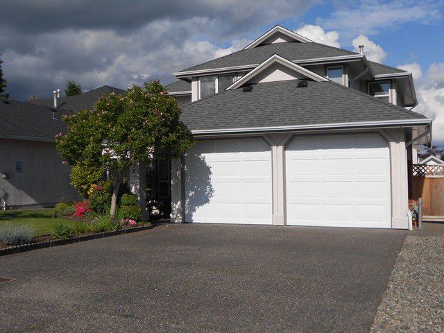 Main Photo: 6248 190TH Street in Surrey: Cloverdale BC House for sale (Cloverdale)  : MLS®# F1312005