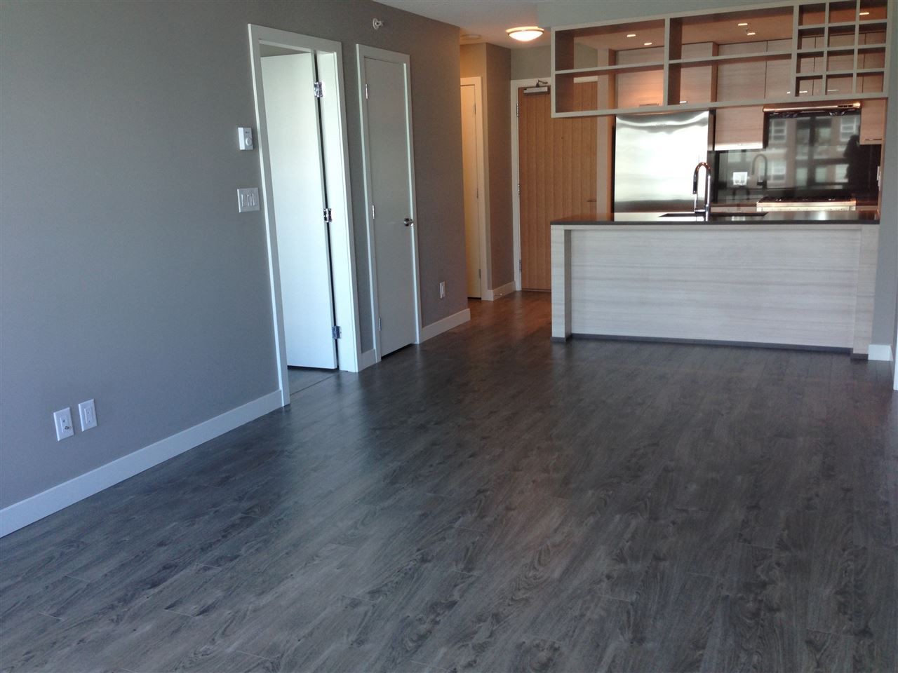 Main Photo: 1508 6188 NO. 3 ROAD in Richmond: Brighouse Condo for sale : MLS®# R2140048
