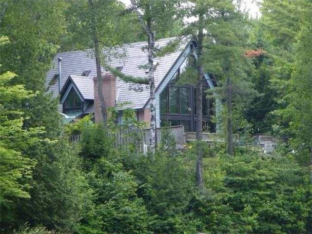 Main Photo: 173 Stanley Road in KAWARTHA LAKES: Rural Eldon Freehold for sale (Kawartha Lakes)  : MLS®# X3276806