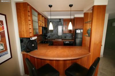 Main Photo: 102 2495 S. Kilhei Rd in Maui: Condo for sale : MLS®# 359388