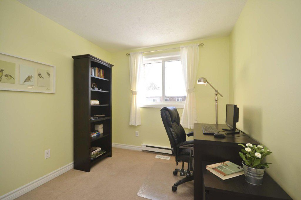Photo 26: Photos: 3113 Olympic Way in Ottawa: Blossom Park House for sale (Blossom Park / Leitrim)  : MLS®# 986366