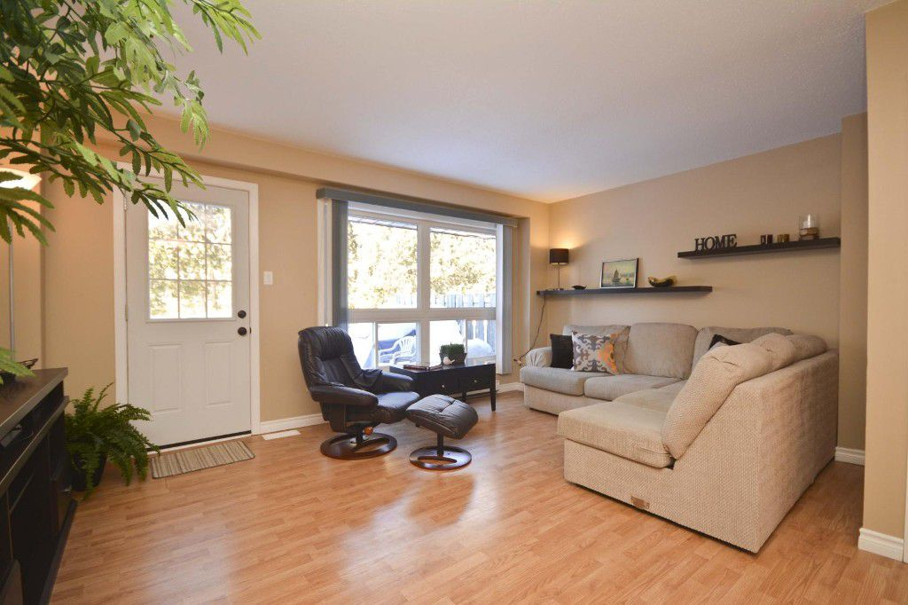 Photo 9: Photos: 3113 Olympic Way in Ottawa: Blossom Park House for sale (Blossom Park / Leitrim)  : MLS®# 986366