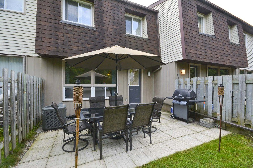 Photo 39: Photos: 3113 Olympic Way in Ottawa: Blossom Park House for sale (Blossom Park / Leitrim)  : MLS®# 986366