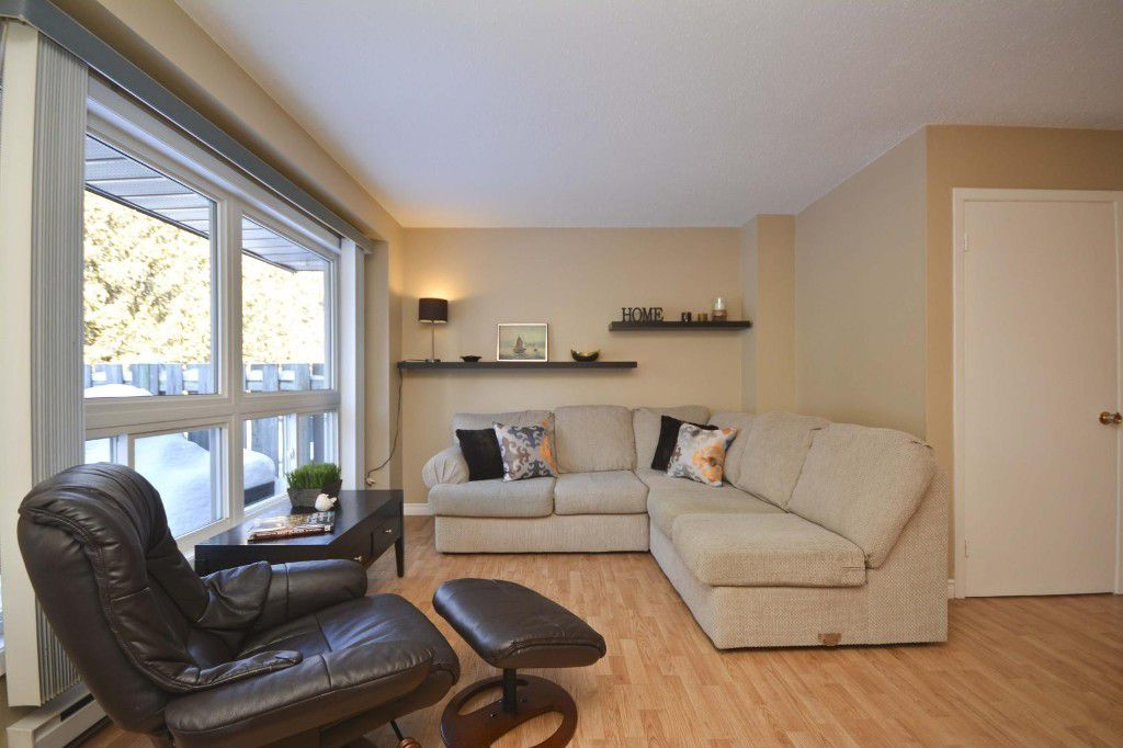 Photo 10: Photos: 3113 Olympic Way in Ottawa: Blossom Park House for sale (Blossom Park / Leitrim)  : MLS®# 986366