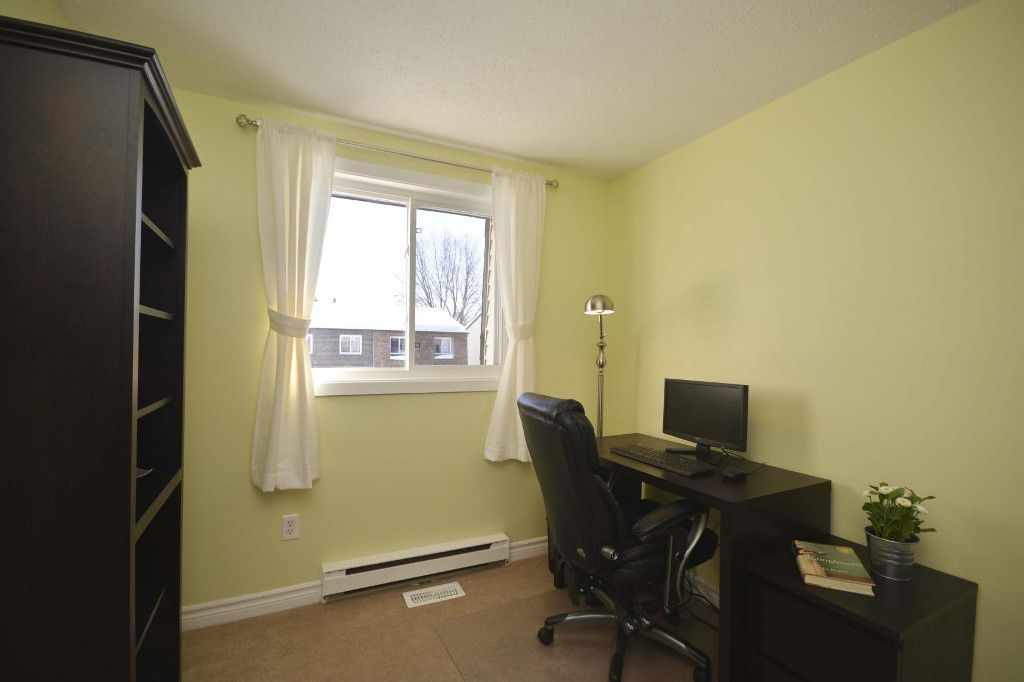 Photo 27: Photos: 3113 Olympic Way in Ottawa: Blossom Park House for sale (Blossom Park / Leitrim)  : MLS®# 986366