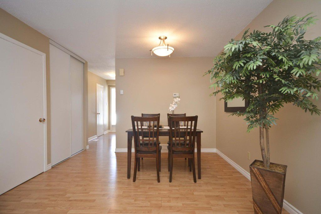 Photo 13: Photos: 3113 Olympic Way in Ottawa: Blossom Park House for sale (Blossom Park / Leitrim)  : MLS®# 986366