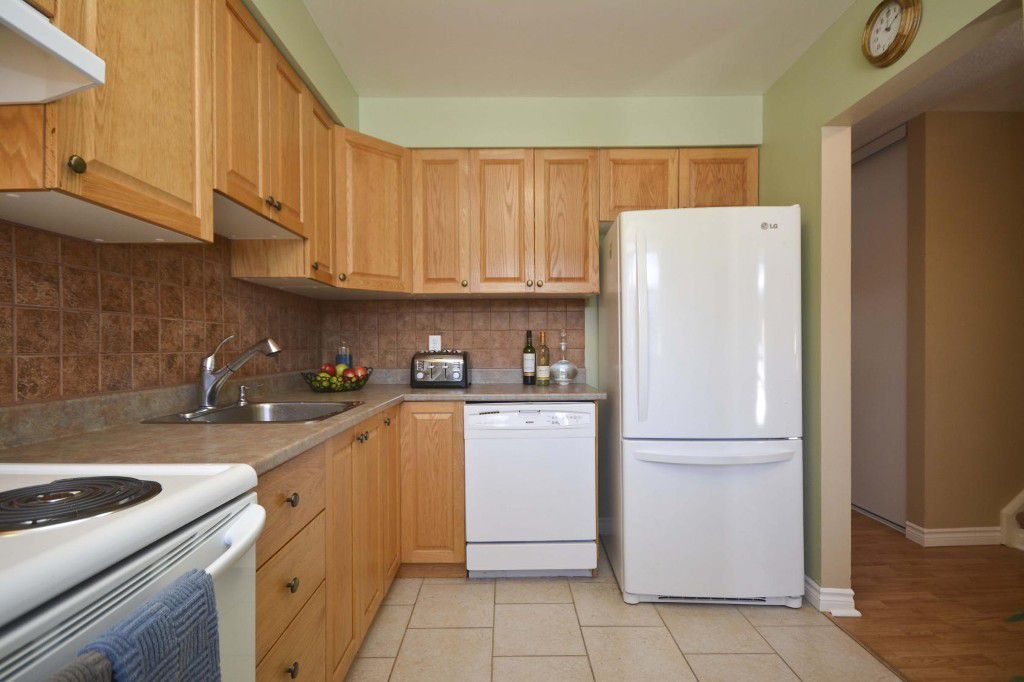 Photo 21: Photos: 3113 Olympic Way in Ottawa: Blossom Park House for sale (Blossom Park / Leitrim)  : MLS®# 986366