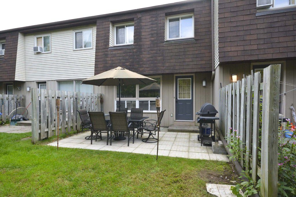 Photo 37: Photos: 3113 Olympic Way in Ottawa: Blossom Park House for sale (Blossom Park / Leitrim)  : MLS®# 986366