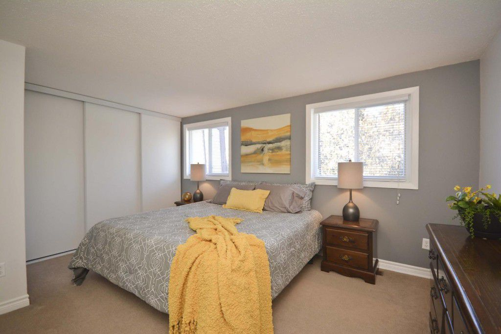 Photo 34: Photos: 3113 Olympic Way in Ottawa: Blossom Park House for sale (Blossom Park / Leitrim)  : MLS®# 986366