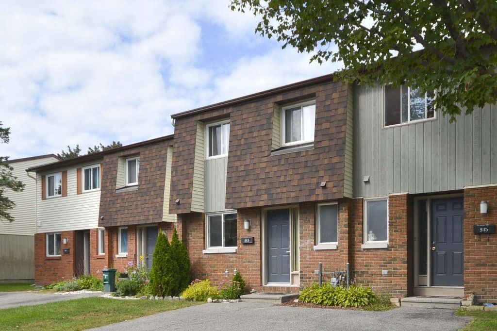 Photo 1: Photos: 3113 Olympic Way in Ottawa: Blossom Park House for sale (Blossom Park / Leitrim)  : MLS®# 986366