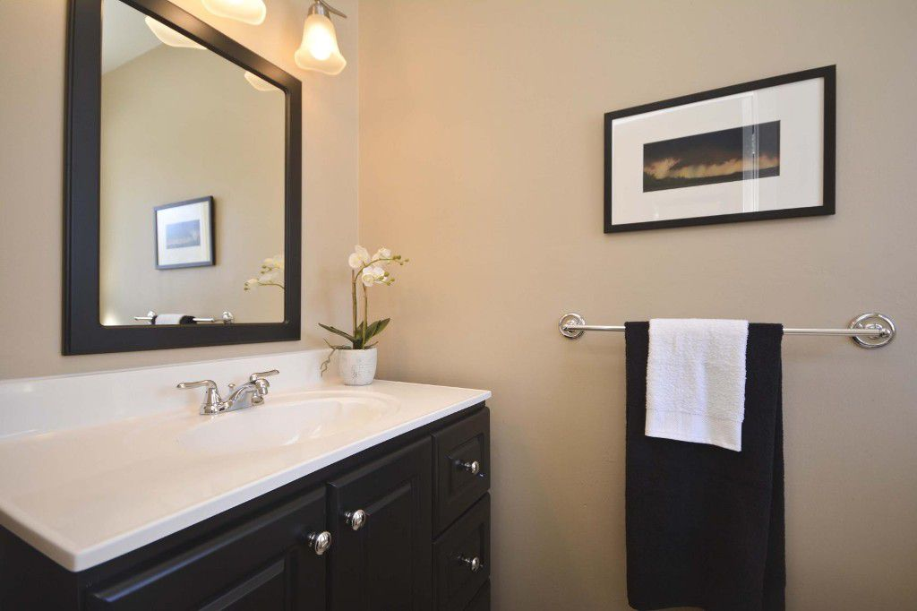Photo 18: Photos: 3113 Olympic Way in Ottawa: Blossom Park House for sale (Blossom Park / Leitrim)  : MLS®# 986366