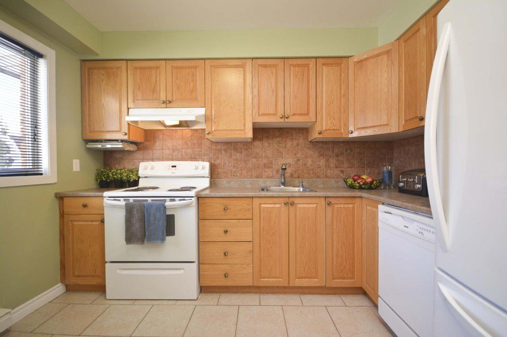 Photo 19: Photos: 3113 Olympic Way in Ottawa: Blossom Park House for sale (Blossom Park / Leitrim)  : MLS®# 986366