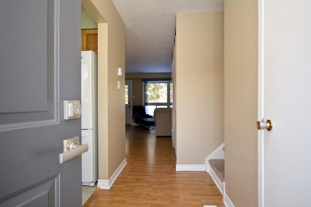 Photo 7: Photos: 3113 Olympic Way in Ottawa: Blossom Park House for sale (Blossom Park / Leitrim)  : MLS®# 986366
