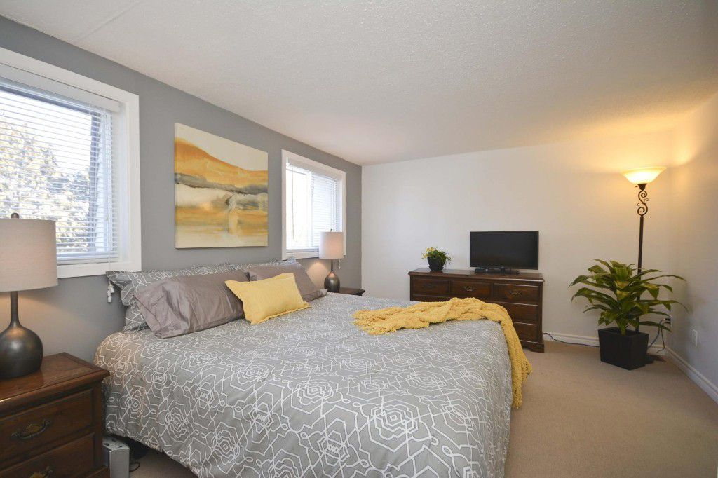 Photo 36: Photos: 3113 Olympic Way in Ottawa: Blossom Park House for sale (Blossom Park / Leitrim)  : MLS®# 986366