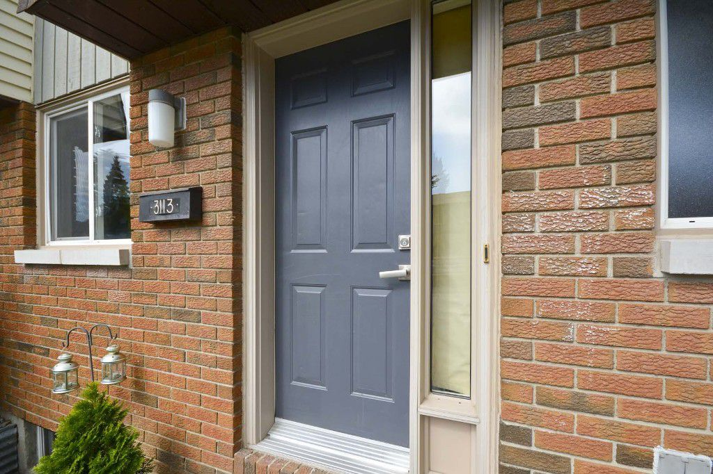 Photo 6: Photos: 3113 Olympic Way in Ottawa: Blossom Park House for sale (Blossom Park / Leitrim)  : MLS®# 986366