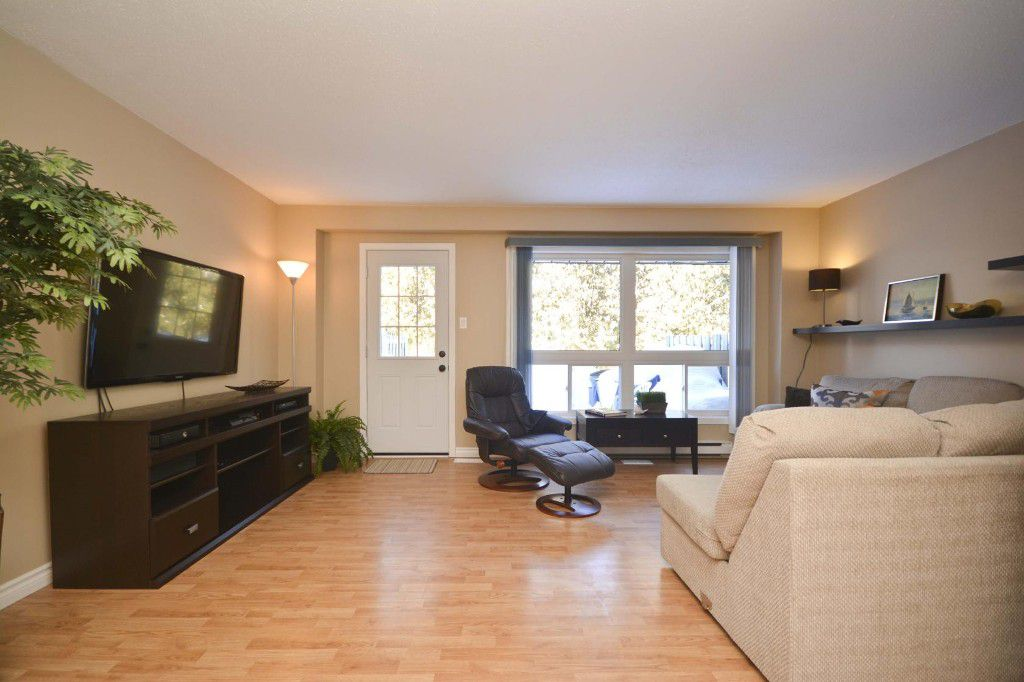 Photo 8: Photos: 3113 Olympic Way in Ottawa: Blossom Park House for sale (Blossom Park / Leitrim)  : MLS®# 986366