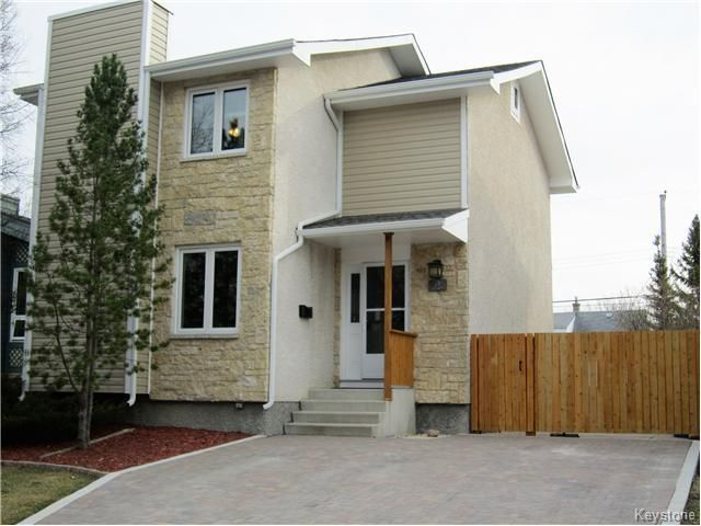 Main Photo: 108 Timberwood: Residential for sale (4E)  : MLS®# 1610050