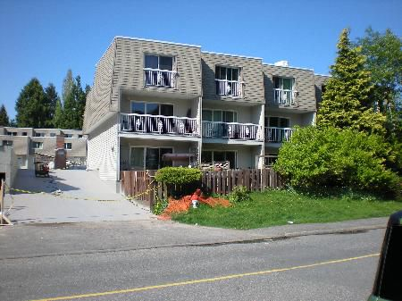 Main Photo: # 12 33293 E BOURQUIN CR in Abbotsford: House for sale : MLS®# F1112980