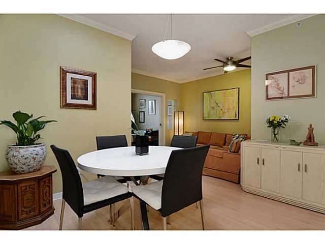 """Main Photo: 505 828 CARDERO Street in Vancouver: West End VW Condo for sale in """"THE FUSION"""" (Vancouver West)"""