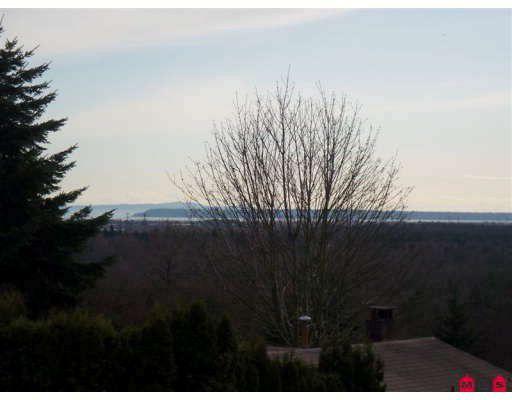 Main Photo: 7500 Garfield Drive in Delta: Nordel House for sale (North Delta)  : MLS®# F2906023