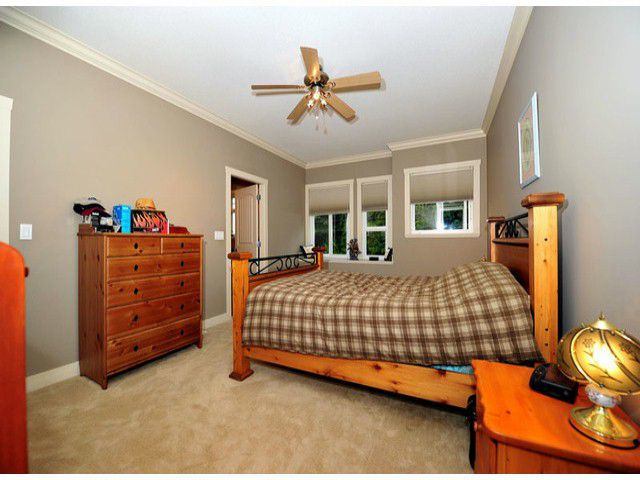 Photo 20: Photos: 8596 FAIRBANKS ST in Mission: Mission BC House for sale : MLS®# F1318181