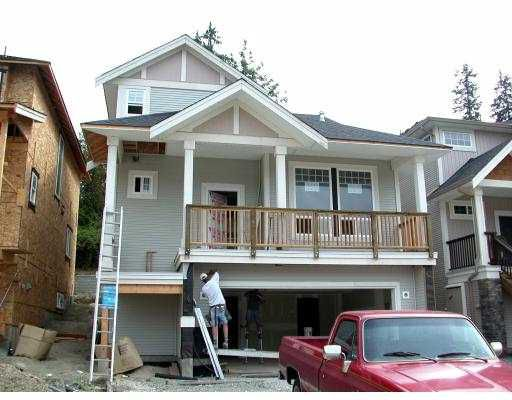 "Main Photo: 10326 244TH ST in Maple Ridge: Albion House for sale in ""CARLEDON LANDING"" : MLS®# V552216"