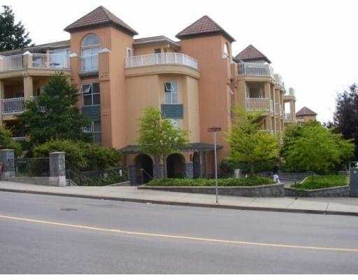 Main Photo: 505 1128 6th Ave in Kings Gate: Home for sale : MLS®# V699126