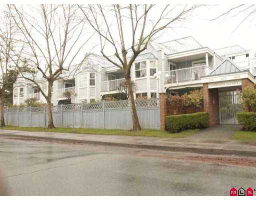 "Main Photo: 10090 137A Street in Surrey: Whalley Townhouse for sale in ""Camden"" (North Surrey)  : MLS®# F2702201"