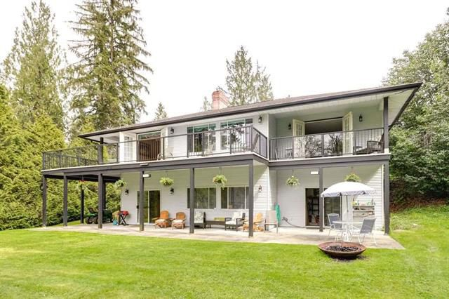 Main Photo: 12693 235 Street in Maple Ridge: East Central House for sale : MLS®# R2258747