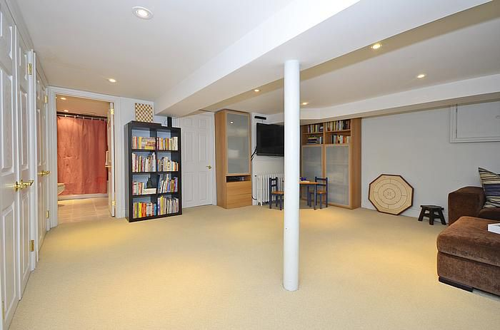 Photo 17: Photos:  in : Allenby Freehold for sale (Toronto C04)
