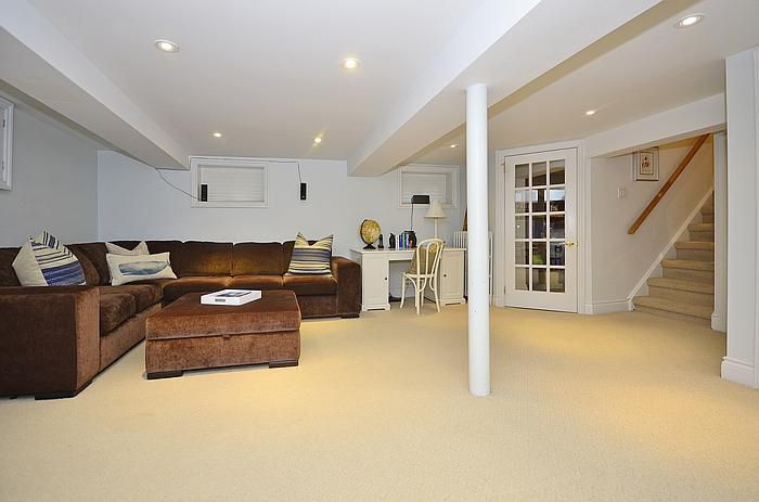 Photo 18: Photos:  in : Allenby Freehold for sale (Toronto C04)