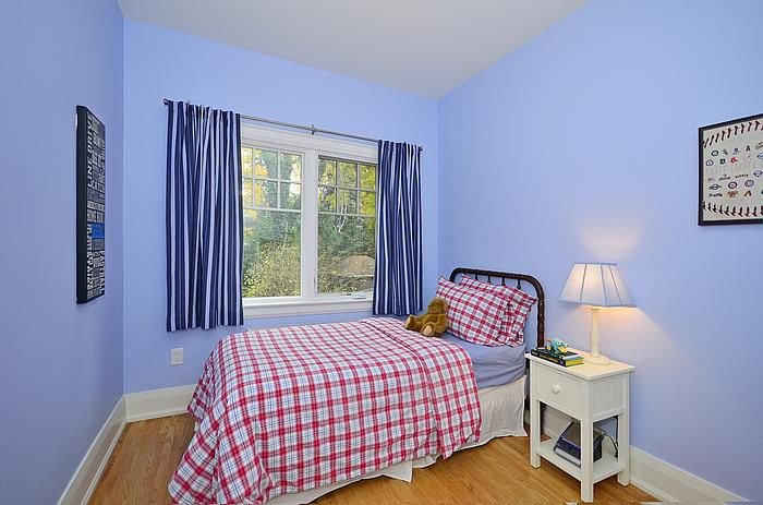 Photo 13: Photos:  in : Allenby Freehold for sale (Toronto C04)