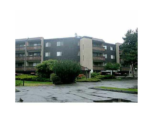 Main Photo: # 318 8900 CITATION DR in Richmond: Brighouse Condo for sale : MLS®# V995237