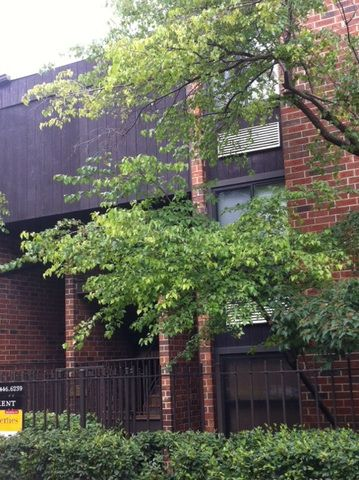 Main Photo: 2225 Halsted Street Unit 28 in CHICAGO: Lincoln Park Condo, Co-op, Townhome for sale ()  : MLS®# 08315811